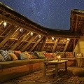 Finch-Hattons-Camp----Star-Gazing-Terrace.-Credit-Finch-Hattons
