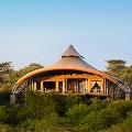 Mahali-Mzuri-tent.-Credit-Virgin-Limited-Edition