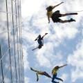 bandaloop vertical dance 1