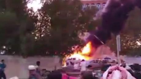 deadly ramadan attacks dnt anderson_00005724