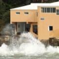 Australia Surf Clubs Coogee 2