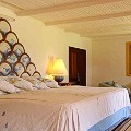 Ol-Pejeta-House.-Credit-Serena-Hotels-(2)