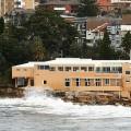 Australia Surf Clubs Coogee 4