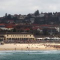Australia Surf Club Bondi to Bronte