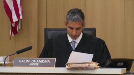 muslim judge on trump lah pkg_00001829
