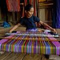 06 Laos Bolaven Plateau