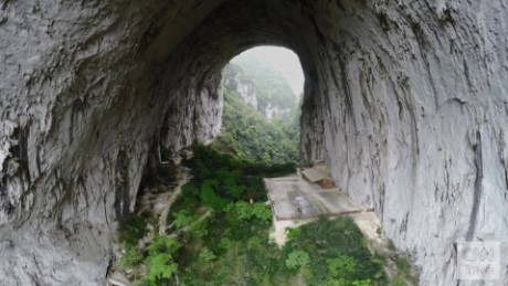 getu karst mountains china orig_00000404