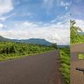 10 Laos Bolaven Plateau