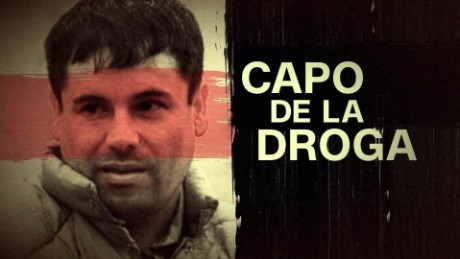 cnnee promo documental chapo atrapado _00000126