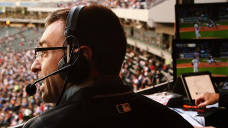 Despite battling cerebral palsy, Jason Benetti landed his dream job with the Chicago White Sox in January.