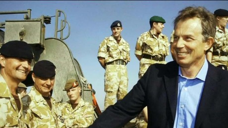 iraq inquiry britain pkg black wrn_00025315