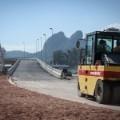 Olympic Park 16 Rio 2016