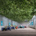 london_race_sunday