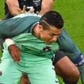 10 Portugal Wales Euro 2016 0706