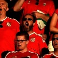 11 Portugal Wales Euro 2016 0706