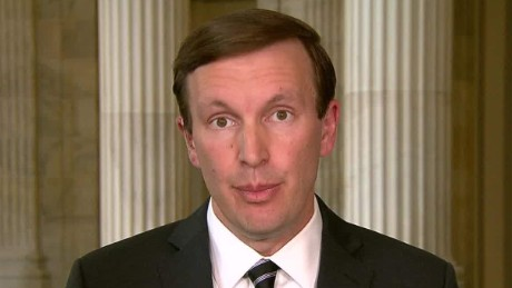 senator chris murphy intv donald trump classified information sot tsr_00015423