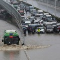 China floods 0707 1