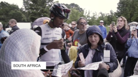 CNN Creative Marketing - Inside Africa: Cycling _00002014.jpg