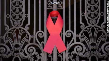 Cancer research could help the search towards an HIV cure