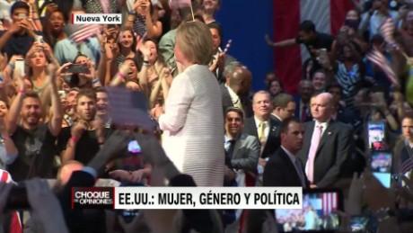 exp cnne choque clinton mujer virtual candidata a la presidencia_00002001