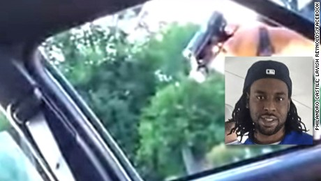 philando castile shooting t1