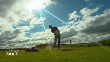 living golf open championship preview spc a_00010126