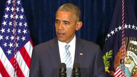 cnnee brk obama estadisticas mas detenciones de afroamericanos estados unidos_00000609