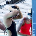 08 cnnphotos synchronized swimming RESTRICTED