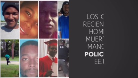 cnnee muertes negros policias_00000113