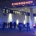 11 dallas shooting 0707 hospital