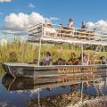 30.-Nambwa-Activities,-Boat-Cruise