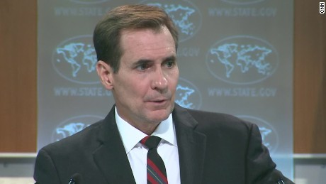 us russia attack on diplomat john kirby bts_00012214.jpg