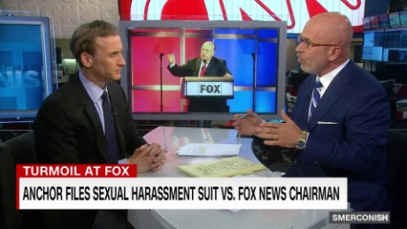 Could Sexual Harassment Suit Topple Fox News Chairman? _00004224.jpg