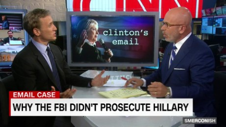 Why FBI didn't prosecute Hillary Clinton for Email Issue_00010501