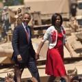 obama photo 4