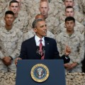 obama photo 8