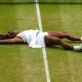 Serena celeb
