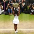 Serena photographers