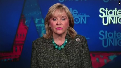 Fallin on State of the Union- Abortion_00013410.jpg