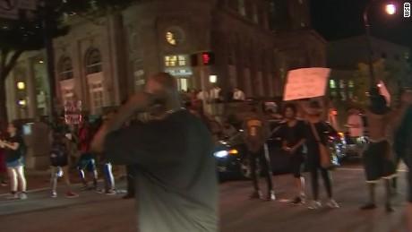 Black Lives Matter protests sat walker seg_00005002.jpg