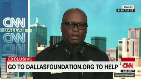 How you can help families of Dallas Police Officers_00004306