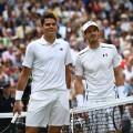 Wimbledon gallery 4