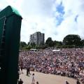 Wimbledon gallery 8