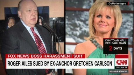Roger Ailes sued by fired Fox News host Gretchen Carlson_00002414