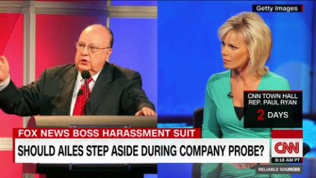 "Would Fox News ""fall apart"" without Roger Ailes?_00020524.jpg"