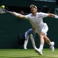 Wimbledon gallery 11