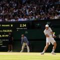 Wimbledon 14