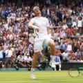 Wimbledon 15