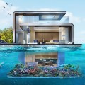 floating homes homepage tease 1