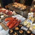 world street food tokyo